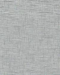 images_wallcovering_Widewall_Space_WSP4612 Collection - Widewall Space