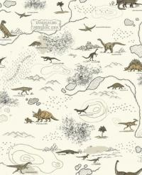 images_wallcovering_hit-for-kids_351707 Collection - Hits for Kids