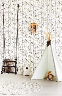 images_wallcovering_hit-for-kids_351710 Collection - Hits for Kids