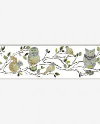 images_wallcovering_hit-for-kids_351711 Collection - Hits for Kids