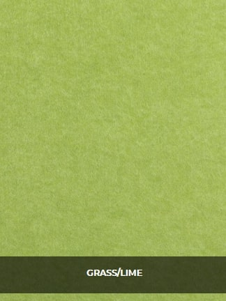 Grass_Lime- Collection - Acoustic 24mm