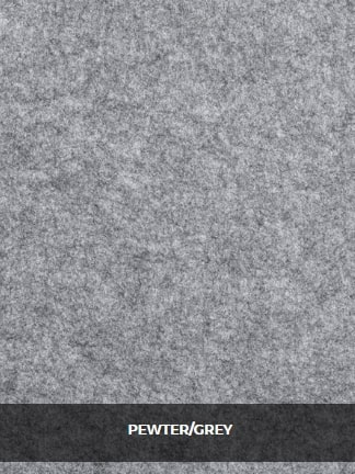 Pewter_Grey- Collection - Acoustic 24mm