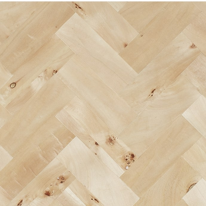 8940 Collection - Burled Chevron Wallpapers