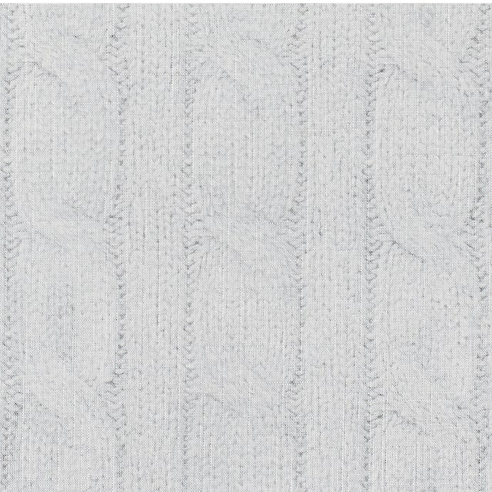 9063 Collection - Cable Knit Wallpapers
