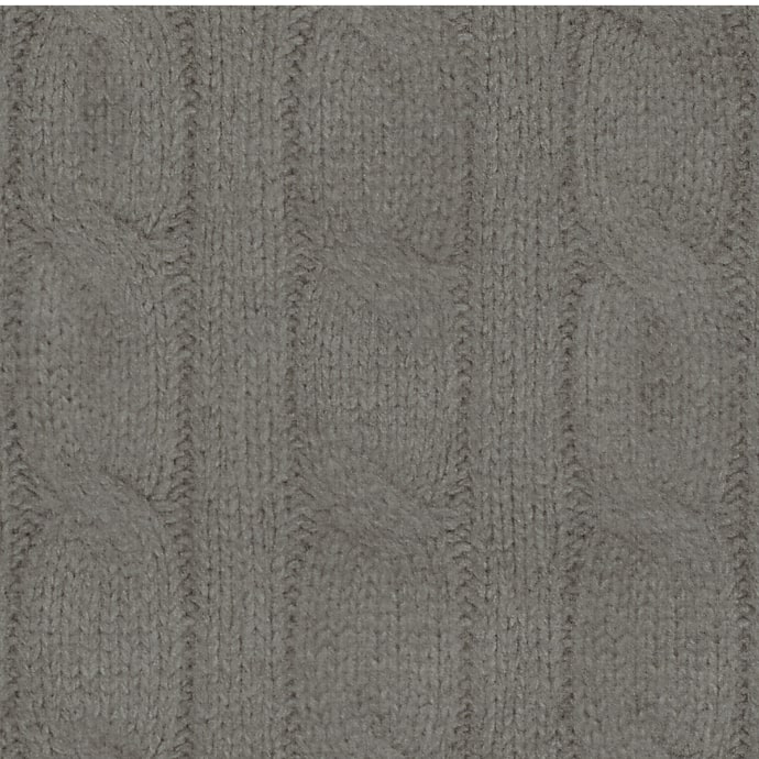 9065 Collection - Cable Knit Wallpapers