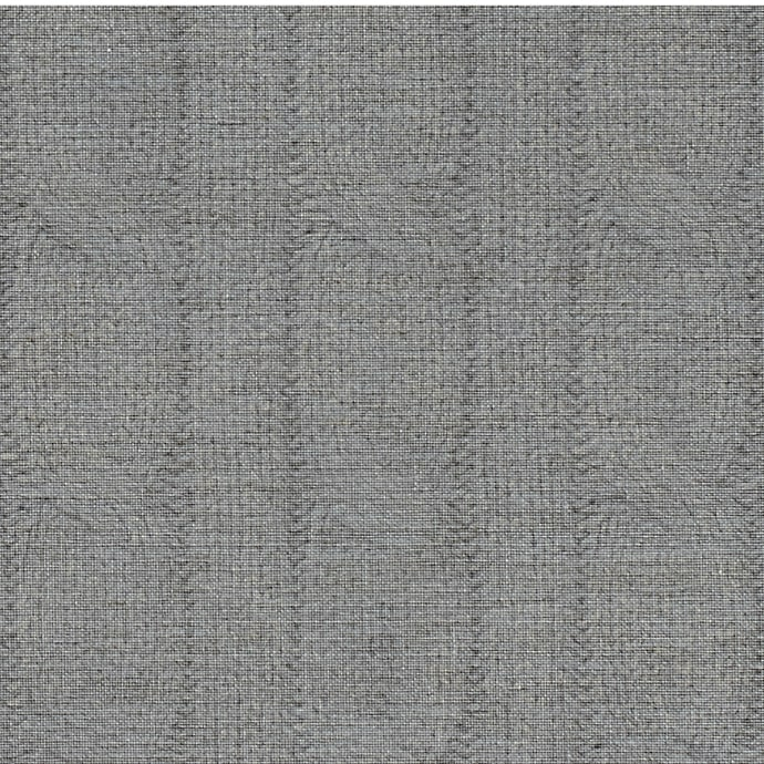 9067 Collection - Cable Knit Wallpapers