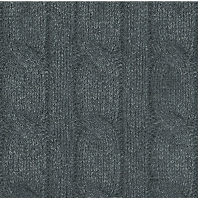 9068 Collection - Cable Knit Wallpapers