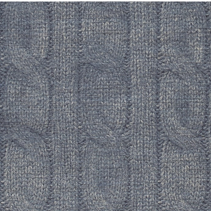 9069 Collection - Cable Knit Wallpapers