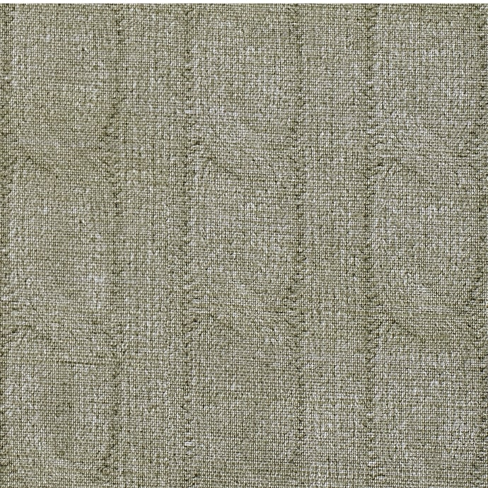 9070 Collection - Cable Knit Wallpapers