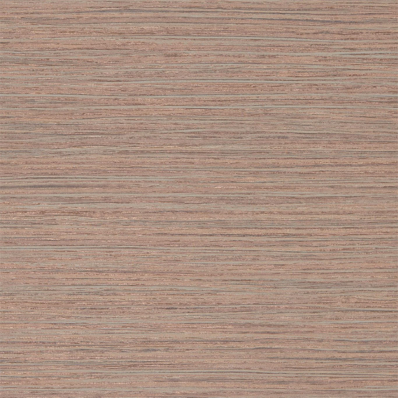 HETH111439 Collection - Colour 1 Wallpapers