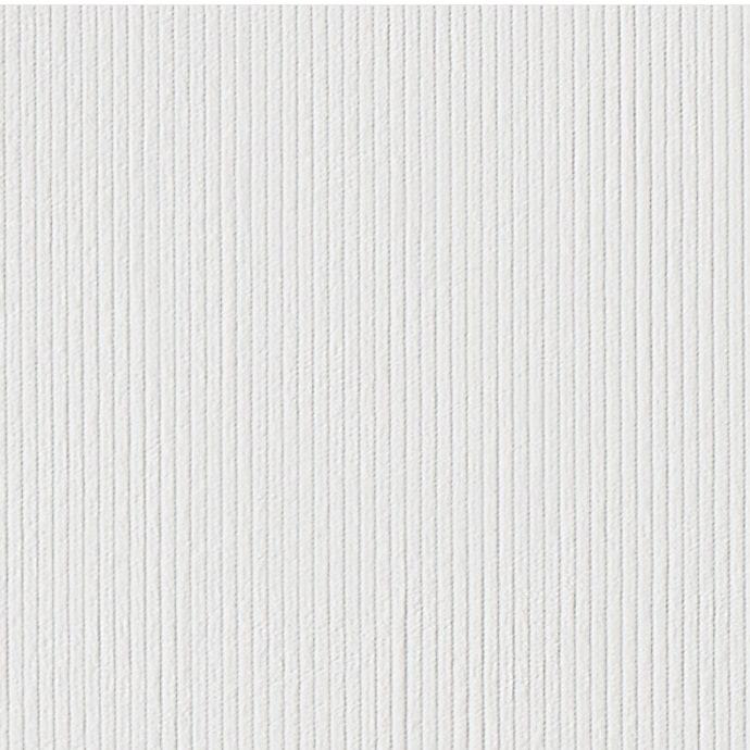 8915 Collection - Corduroy Cloth Wallpapers