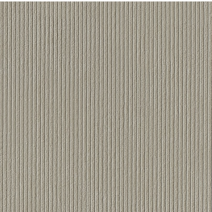 8916 Collection - Corduroy Cloth Wallpapers