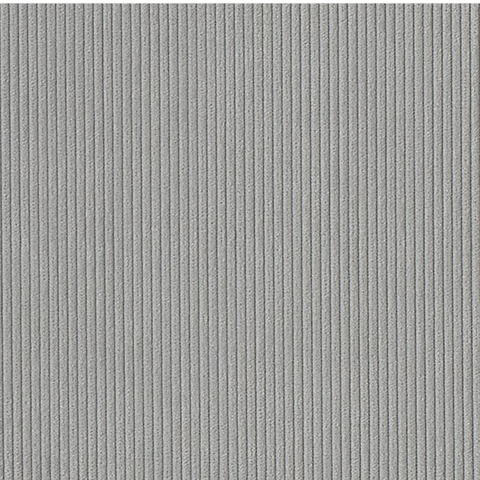 8917 Collection - Corduroy Cloth Wallpapers