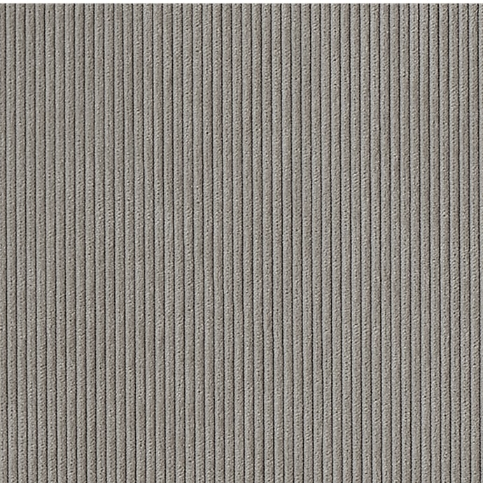 8918 Collection - Corduroy Cloth Wallpapers