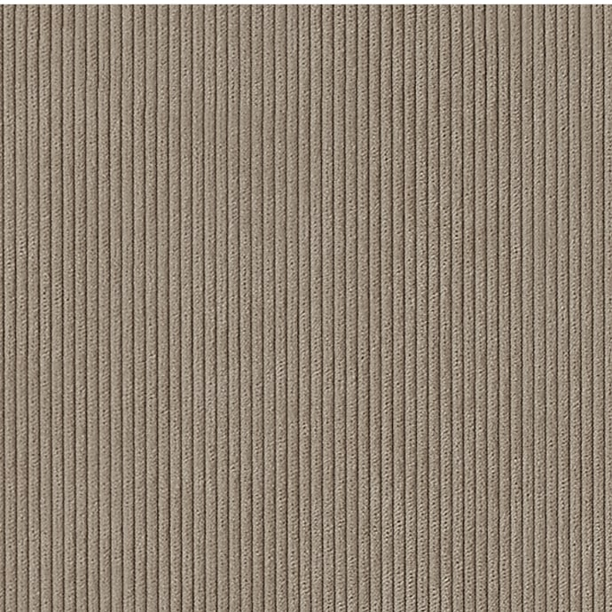 8919 Collection - Corduroy Cloth Wallpapers