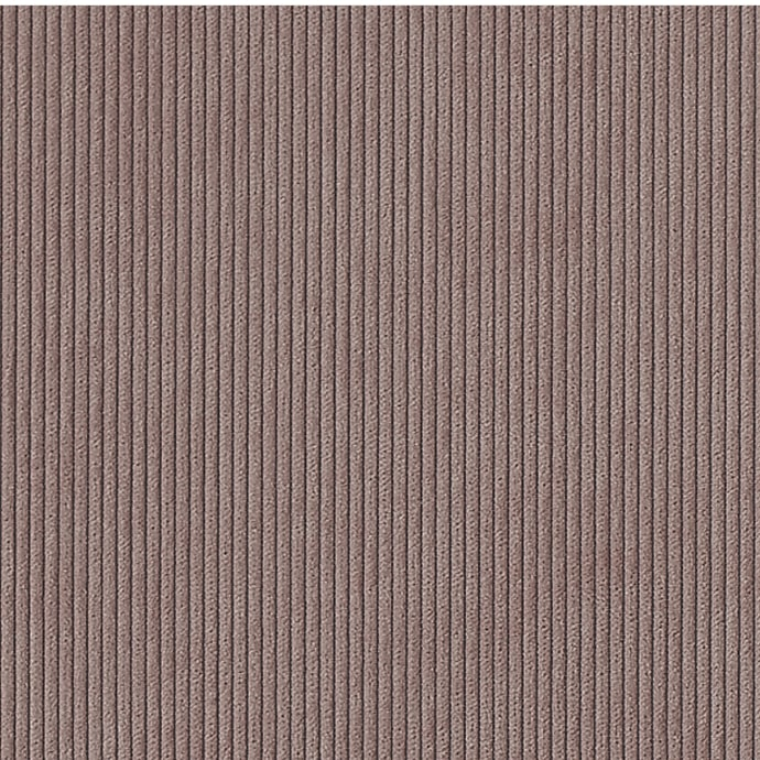 8920 Collection - Corduroy Cloth Wallpapers