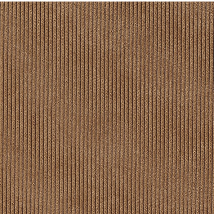8921 Collection - Corduroy Cloth Wallpapers
