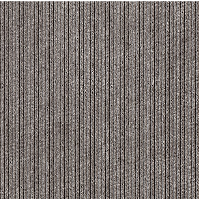 8922 Collection - Corduroy Cloth Wallpapers