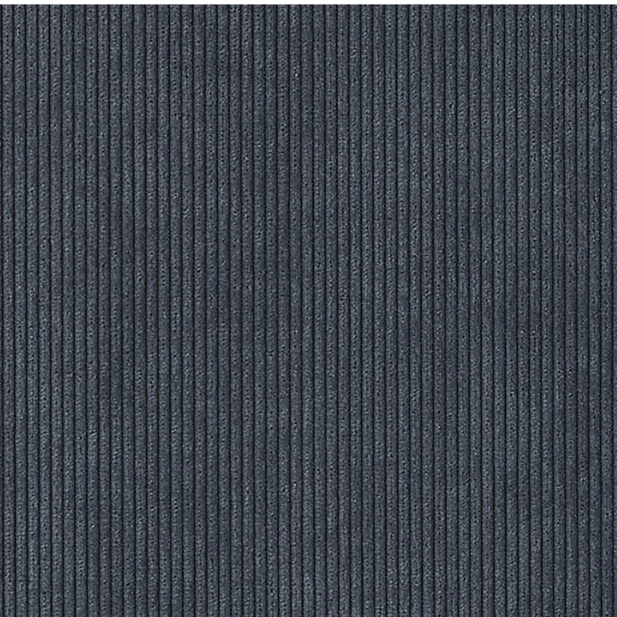 8923 Collection - Corduroy Cloth Wallpapers