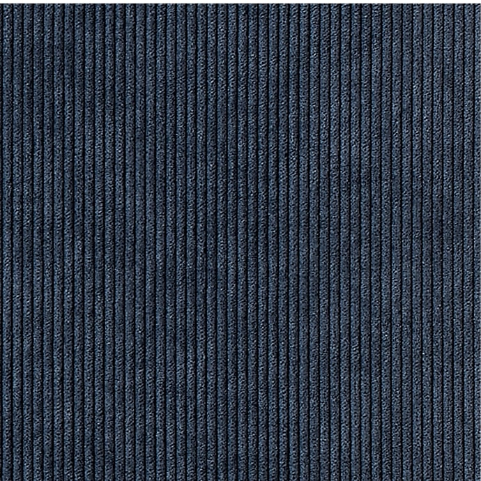 8924 Collection - Corduroy Cloth Wallpapers