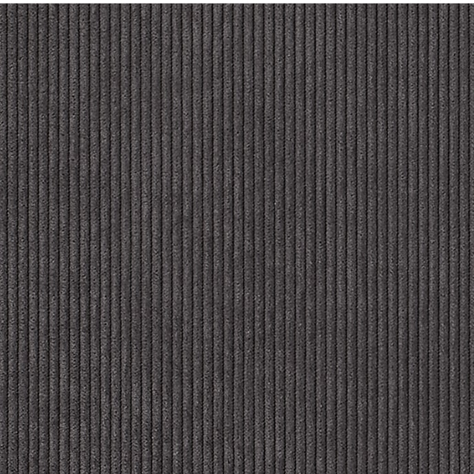8925 Collection - Corduroy Cloth Wallpapers