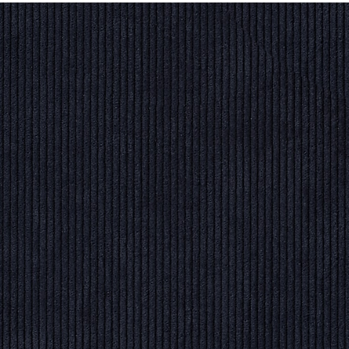 8926 Collection - Corduroy Cloth Wallpapers
