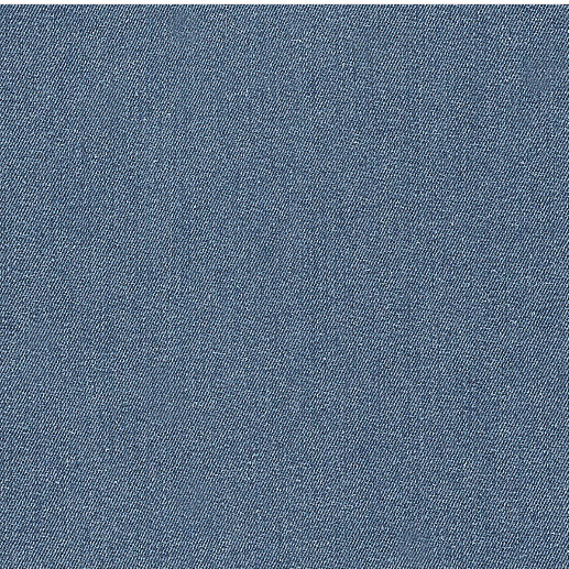 8821 Collection - Denim Walls Wallpapers