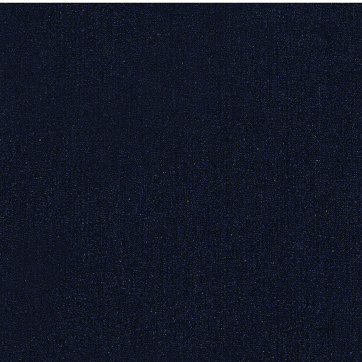 8824 Collection - Denim Walls Wallpapers