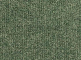 Bedford_19-15_Moss_Green Collection - Eco-Art Wallpapers