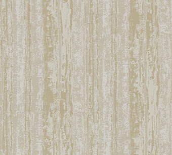 BF4611 Collection - English Design Agency Wallcoverings & Fabrics