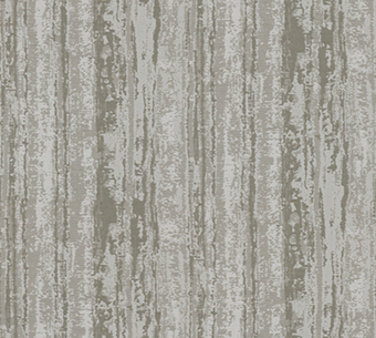 BF4612 Collection - English Design Agency Wallcoverings & Fabrics