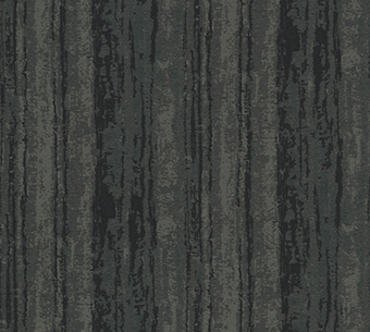 BF4613 Collection - English Design Agency Wallcoverings & Fabrics