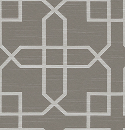 BF4631 Collection - English Design Agency Wallcoverings & Fabrics