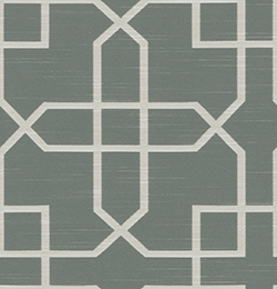 BF4632 Collection - English Design Agency Wallcoverings & Fabrics