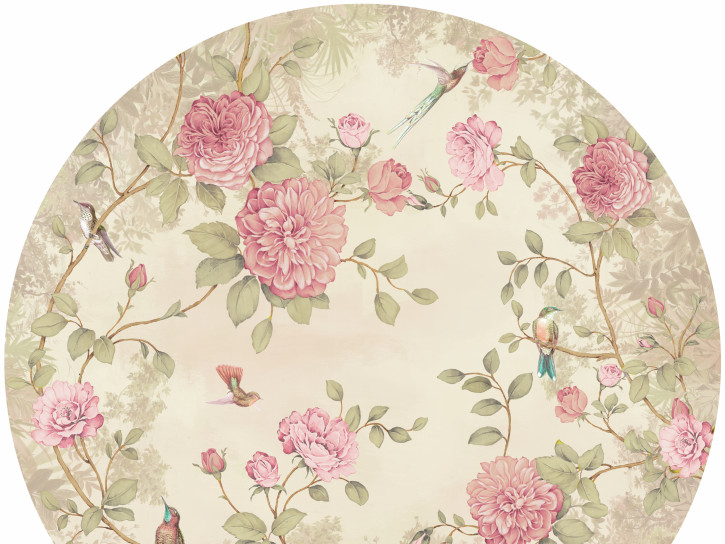 200463 Collection - Fiore Wallpapers