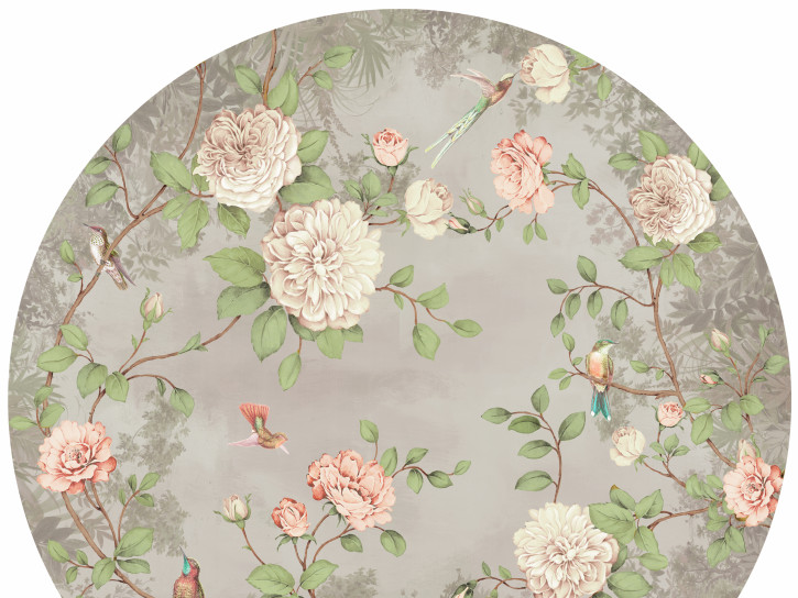 200464 Collection - Fiore Wallpapers
