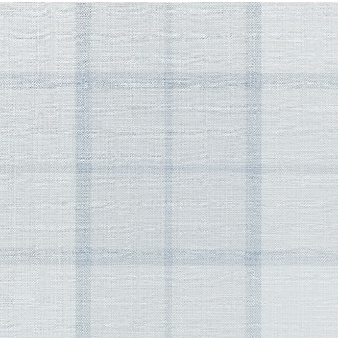 9120 Collection - House Of Plaid Wallpapers