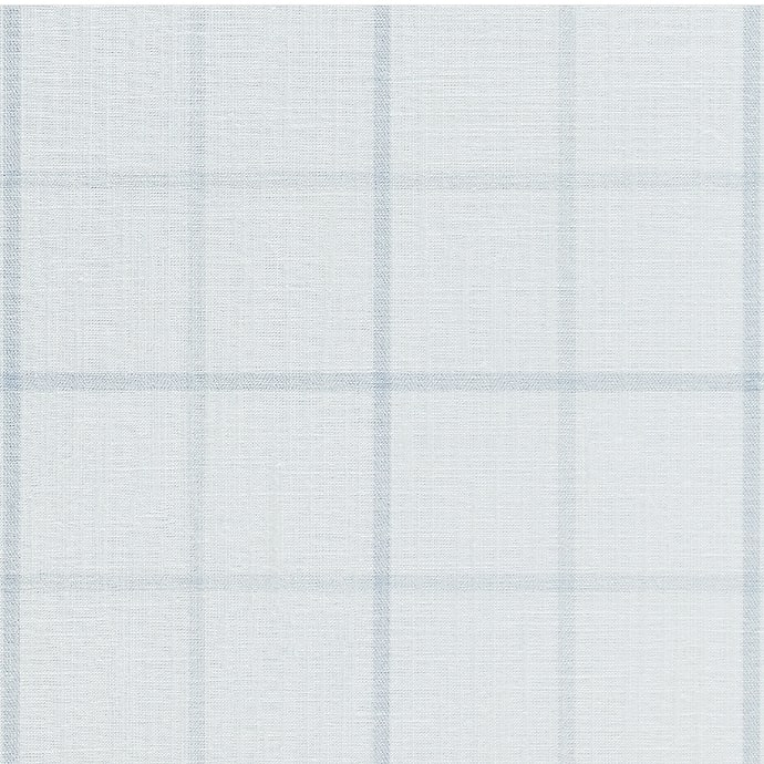 9121 Collection - House Of Plaid Wallpapers