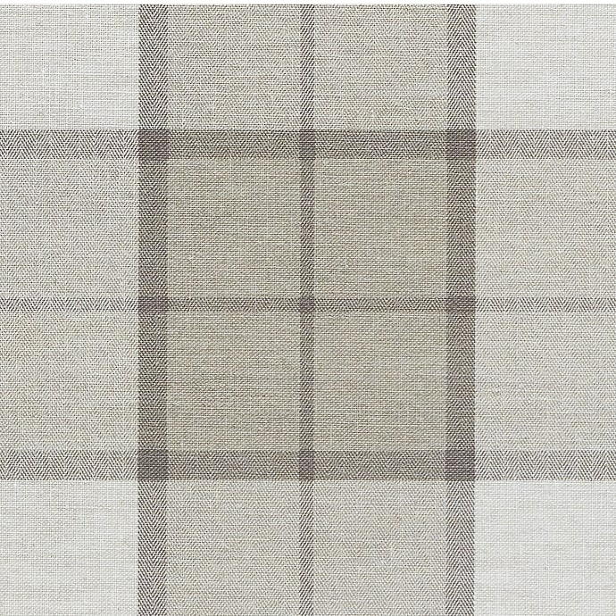 9122 Collection - House Of Plaid Wallpapers