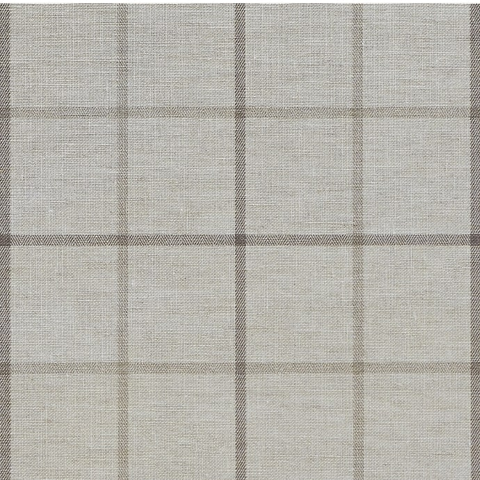 9123 Collection - House Of Plaid Wallpapers