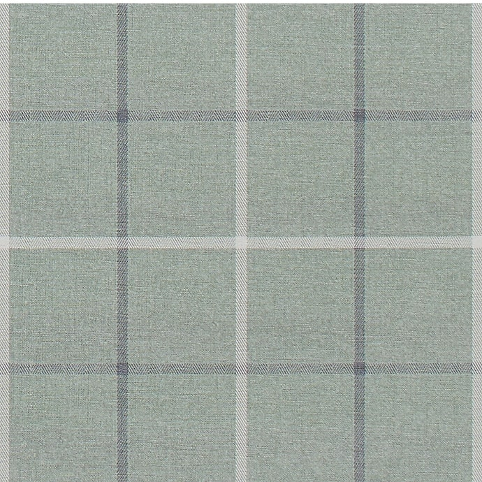 9125 Collection - House Of Plaid Wallpapers