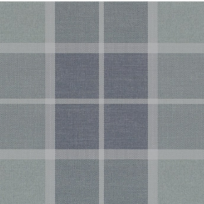 9126 Collection - House Of Plaid Wallpapers