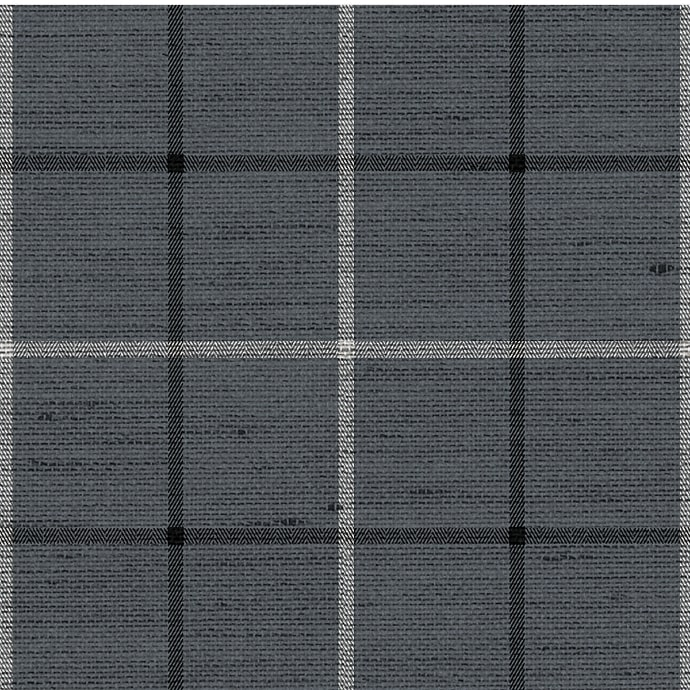 9127 Collection - House Of Plaid Wallpapers