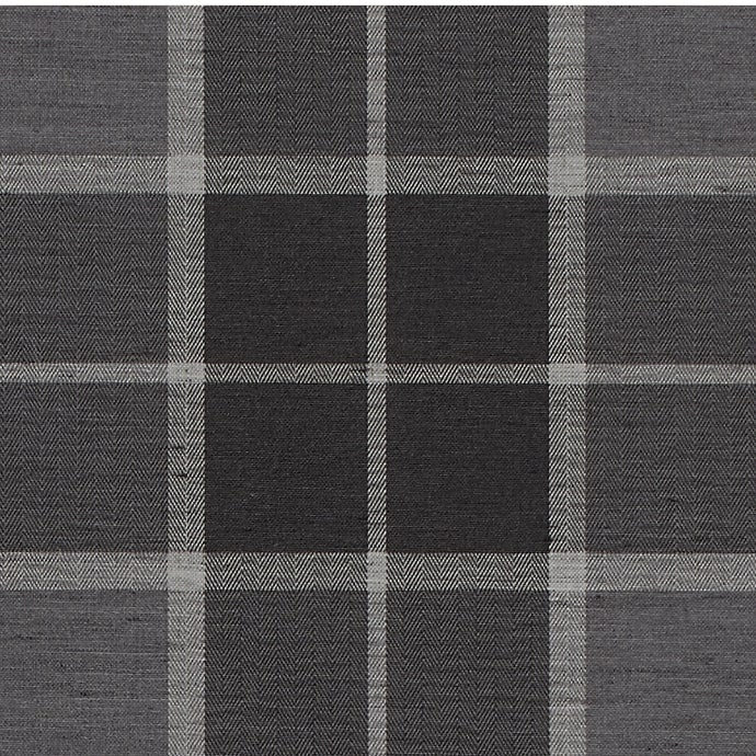 9128 Collection - House Of Plaid Wallpapers