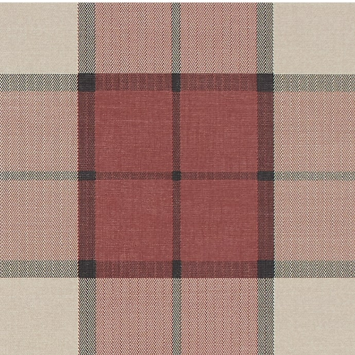 9129 Collection - House Of Plaid Wallpapers