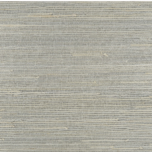 4763 Collection - Jazzy Jute Wallpapers