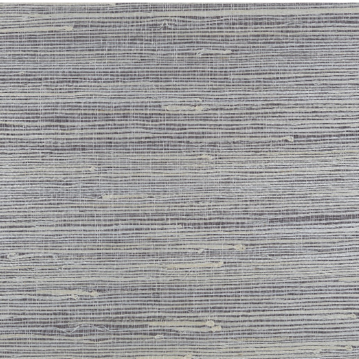 4764 Collection - Jazzy Jute Wallpapers