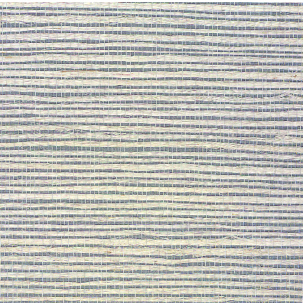 4809 Collection - Jazzy Jute Wallpapers