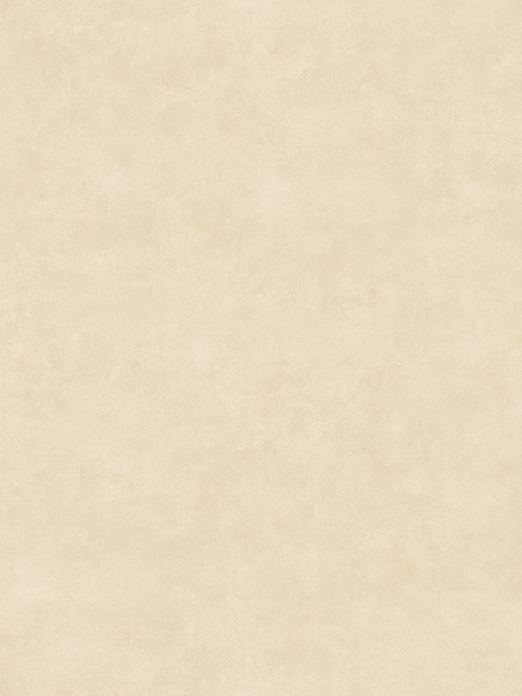 87131121 Collection - Leathers Wallpapers