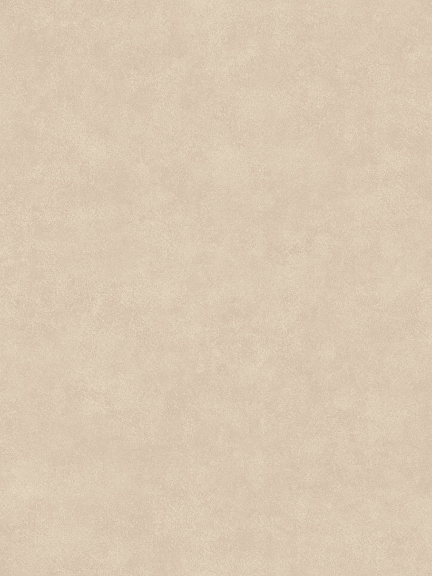 87131311 Collection - Leathers Wallpapers